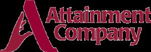 Attainment-Company