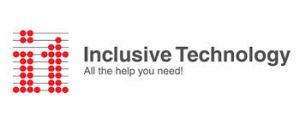 Inclusive-Technology