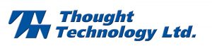 Thought-Technology